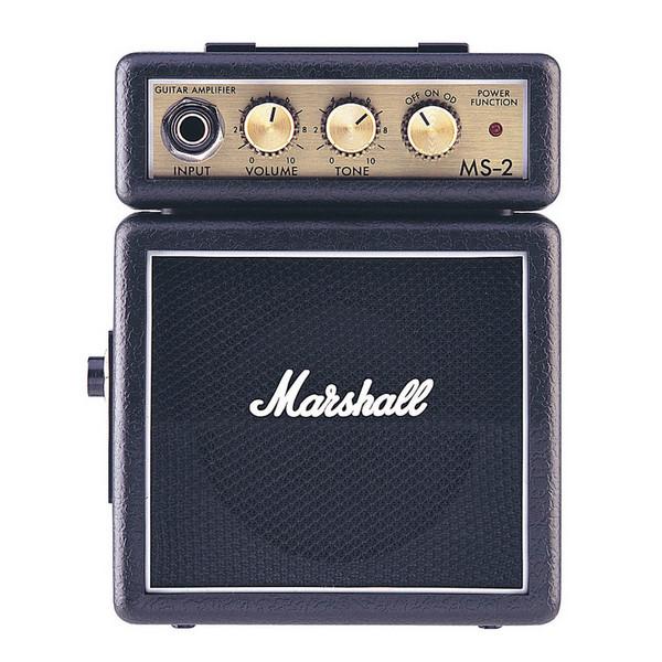 Portable practice amps that won't break the bank
