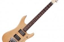 Washburn N2 Nuno Bettencourt Signature Guitar