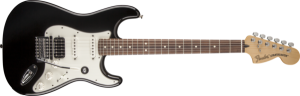 Fender Fishman TriplePlay Stratocaster HSS