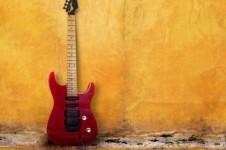should I buy a secondhand guitar