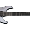 Schecter Keith Merrow KM7