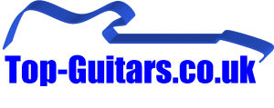 top-guitars.co.uk