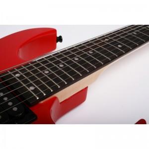Lindo LDG-7 guitar