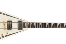 Jackson Pro Rhoads RRT Guitar