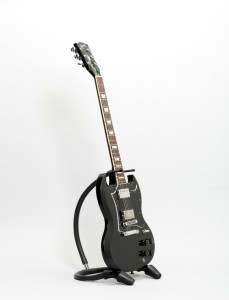 Bnd/One guitar stand