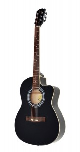 budget acoustic guitars