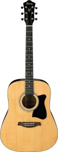 budget coustic guitars