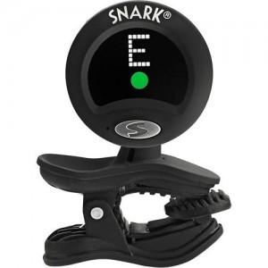 Snark SN14 clip on tuner