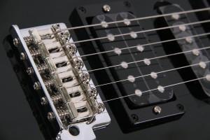 Yamaha ERG121