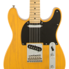 double cutaway Telecaster