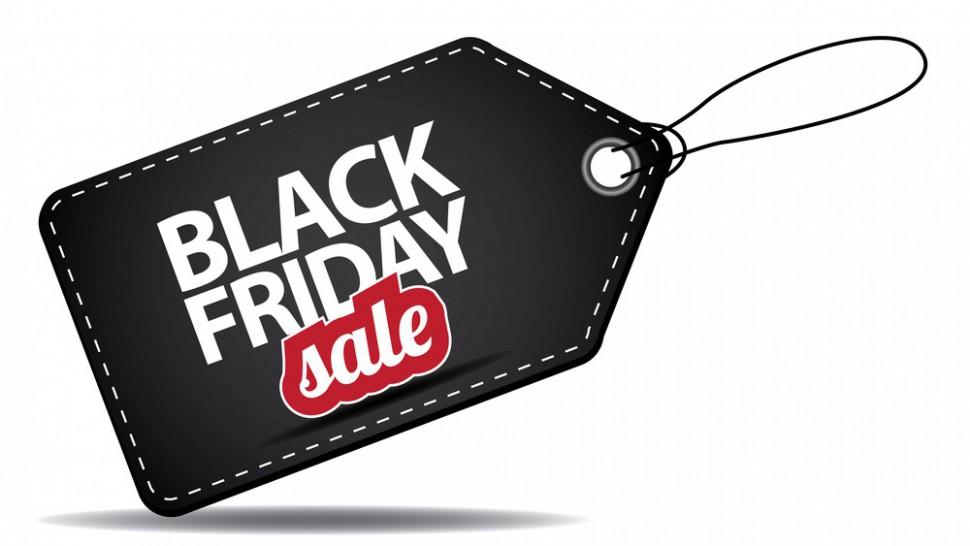 Great Black Friday guitar deals