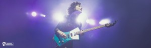 St Vincent Signature Guitar