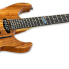 ESP M-III KOA Limited Edition