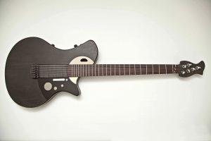 Sensus Smart Guitar