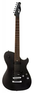 Cort Matthew Bellamy MBC1 Signature Guitar