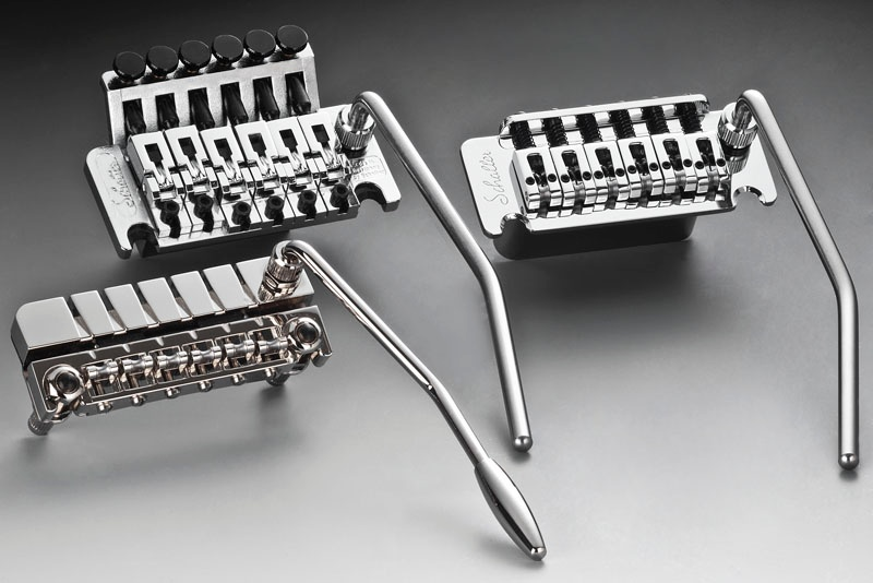 what is a tremolo bar and do i need one top. Black Bedroom Furniture Sets. Home Design Ideas