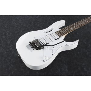 what is the best guitar pickup configuration