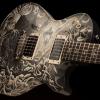 Joe Fenton Guitar