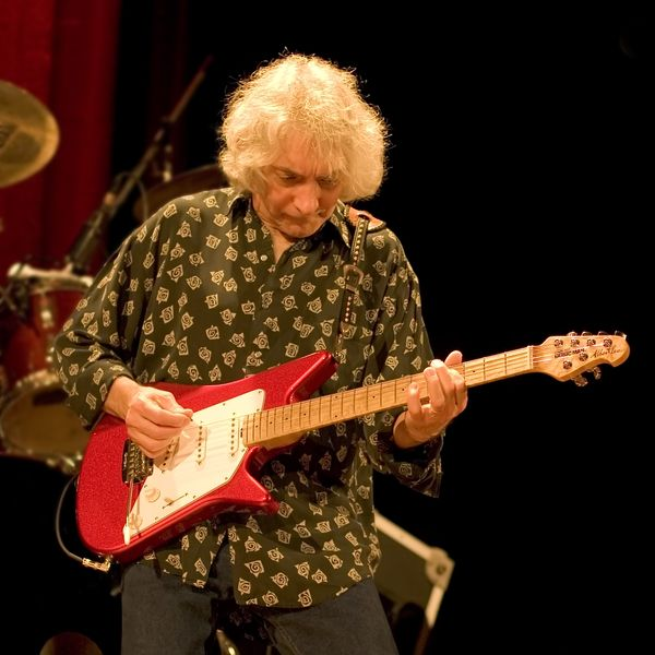 COuntry Boy by Albert Lee
