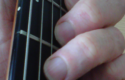 learn to play 100 guitar chords in under 10 minutes