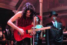 watch steve vai play the crossroads guitar duel love